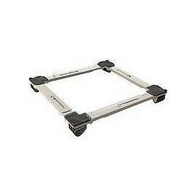 Roulettes support deplace meuble extensible 181730 eur for Deplace meubles a roulettes