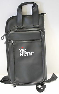 New Vic Firth Drum Stick/mallet Bag, #sbag2