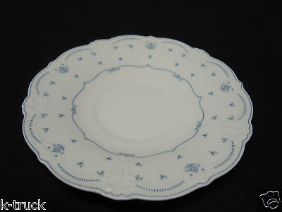 New Tirschenreuth - Baronesse - Germany China Saucer