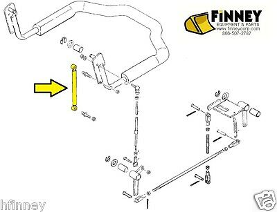 Case 1845c 1835c 1840 skid steer seat safety case 1840 wiring diagram wiring diagram simonand case 1840 wiring diagram at fashall.co