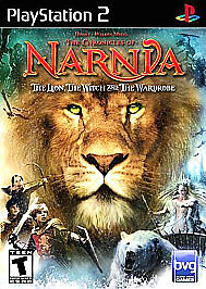 The Chronicles of Narnia: The Lion, The Witch and Th...