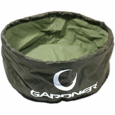 Gardner Tackle Groundbait Method Bowl - Carp Tench Bream Barbel Coarse Fishing