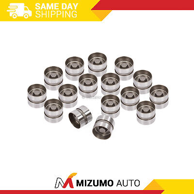 89-94 1.3L Suzuki Swift GT Lash Adjusters / Lifters