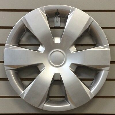 2007 2017 Toyota Camry Hubcap Wheelcover New Am