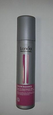 Londa Color Radiance Conditioning Spray 250ml (39,16€/L)