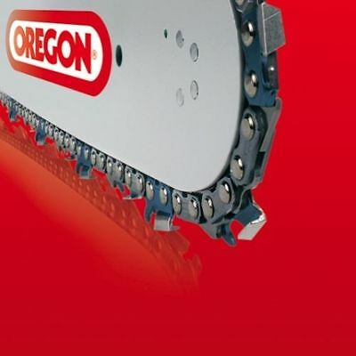 """OREGON TYPE 72 chainsaw chain 72 DRIVE LINKS super 70 chisel chain 3/8"""""""