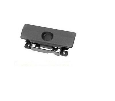 BMW E34 E36 Glove Box Lock  Latch 525i 530i 535i M5 Z3 NEW 51161946513