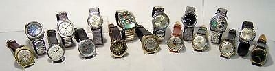 ACCUTRON REPAIR-Flat Rate Charge(parts/labor included) ~~with Free Shipping!~~