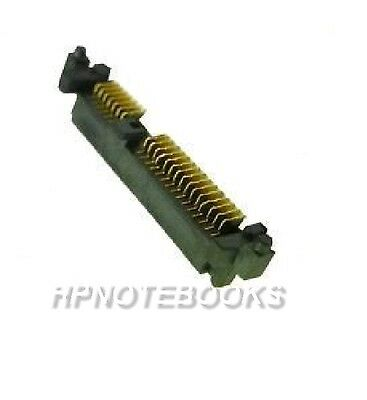 NEW ACER ASPIRE 7235 7535 7735 7738 Hard Drive Caddy Connector
