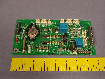 Replacement Simplex EXPANSION POWER SUPPLY 562-827 0562827 NEW
