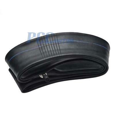 4.10-18 4.10x18 Inner TUBE 110/90-18 OFF ROAD PIT DIRT BIKE IT23