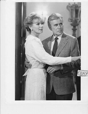 Linda Evans Dynasty VINTAGE Photo