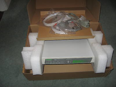 CONTROLWARE IBS ISDN Backup System Single Port 6026
