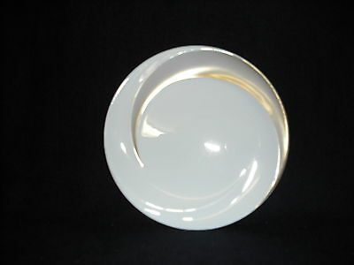 Wedgwood TRANQUILITY SHAPE 225 - Bread & butter plate