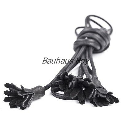 Kilt Ghillie Shoes Replacement Leather Tassels And Long Laces Highlandwear Kilts