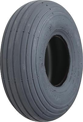 New Mobility Scooter Tyre 260x85 - 3.00-4 - 300x4  Ribbed Tread