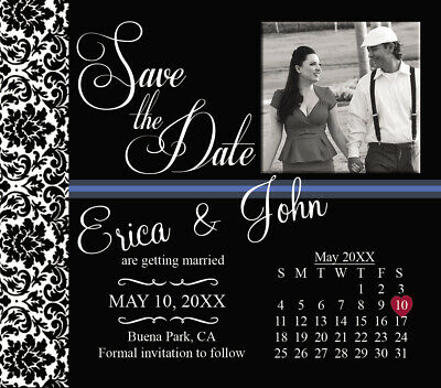 Large save the date quinceanera quince sweet 16 birthday invitation large save the date wedding invitation magnets favors w photo filmwisefo