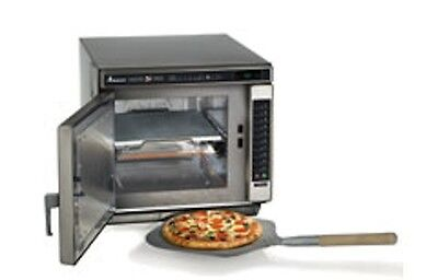 Amana ACE14 Combi Convection Microwave Oven