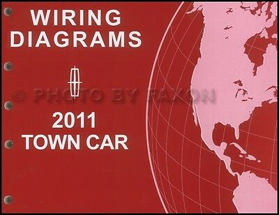 Voltage Regulator Wiring Diagram 225 Buick as well 1972 Corvette Stereo Wiring Diagram likewise 68 Torino Wiring Diagram in addition Fuel Pump Relay Location 1987 Buick Grand National in addition 1957 Chrysler Imperial Wiring Diagram. on 1963 buick riviera wiring diagram