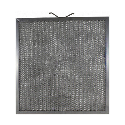 Replacement Range Hood Vent Grease Filter BPQTAF Fits Kenmore Sears Models