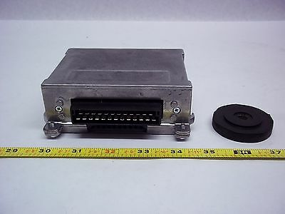 89-1002, Control Assembly, 891002