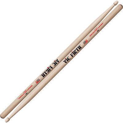 Vic Firth VF-5A Drum Sticks