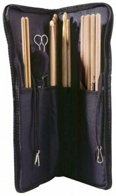 Stagg DS04 Drum Stick Gig Bag Case