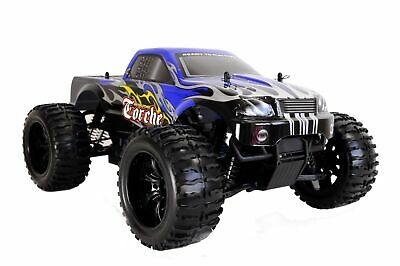 RC 4x4 Amewi Torche Truggy Buggy 4WD 2,4GHz RTR Offroad Racing Monstertruck