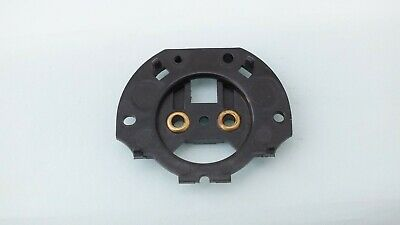 X1388 hornby triang spare parts  ringfield face plate A10A