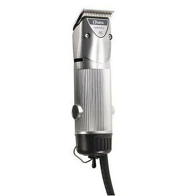 Professional Oster Golden A5 single speed Dog & Cat Clipper 78005-010