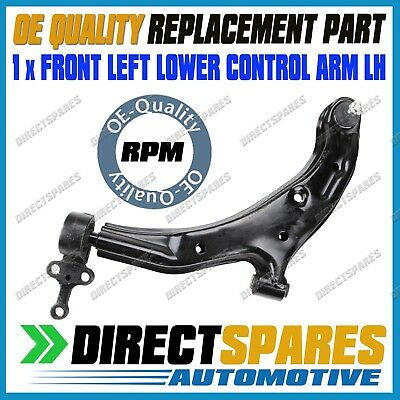 Nissan Pulsar N16 Front Lower Control Arm Left Hand Side 2000-2006