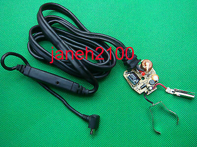 Bare Cable GARMIN US CAN GTM 25 FM Traffic Receiver Module W/O Power Adapter
