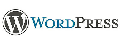 The Most Complete WordPress Video Training Course Available on 1 CD