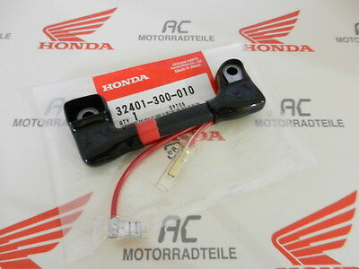 Honda CB 750 Four K0 K1 K2-K5 Batteriekabel Starterkabel Pluskabel cable battery