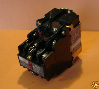Allen Bradley E Latch Relay 700-NM600A1 Ser E Used #3570