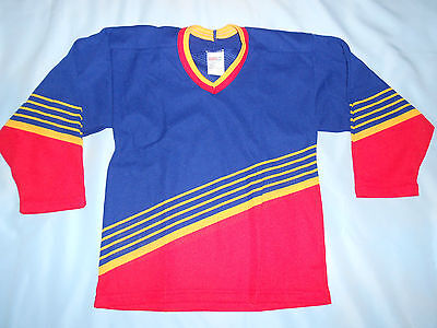 New Youth CCM Hockey Jersey Boy's Size M Practice, Team LOTS Wholesale Quantity