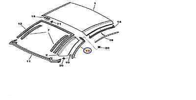 Geo Metro 1 3l Engine Diagram also Fuse Box Portal moreover Symphony Audi A6 Wiring Diagram likewise 2001 Audi A6 Cylinder Diagram Html also Audi Camshaft Position Sensor 2 0. on 1995 audi a4 diagram