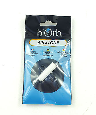Reef One Biorb/BiUbe Fish Tank Aquarium Air Stone