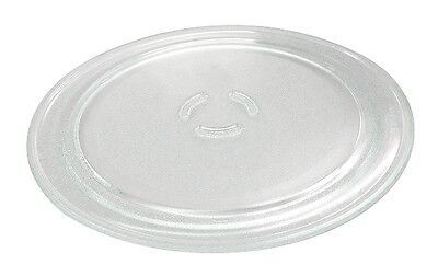 Glass Plate Cooking Tray for Kenmore Microwave