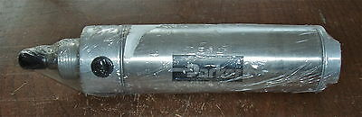 NOS Delta Line Boring Machine Replacement Air Cylinder Parker 449-01-035-0001
