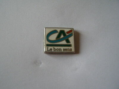 pins credit agricole