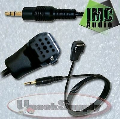 PIONEER Avic-D1 Avic-D2 AVIC-D3 AVIC-N2 AVIC-Z1 AVIC-Z2 AVIC-Z3 DEH-P350 Cable