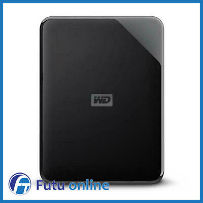 Samsung 64GB OTG Micro USB 3.0 Flash Drive Duo Memory Stick for PC Phone Tablet