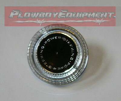 POWER STEERING WHEEL CAP for IH FARMALL 504 584 656 706 806 856 986 1086 1066