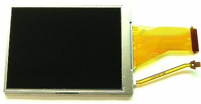 Canon EOS 450D Rebel XSi REPLACEMENT LCD DISPLAY