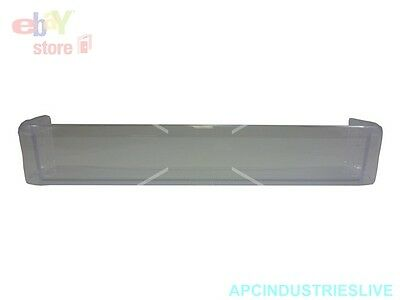 Genuine Samsung Whirlpool Refrigerator Door Guard Upper Part # Da63-03704A