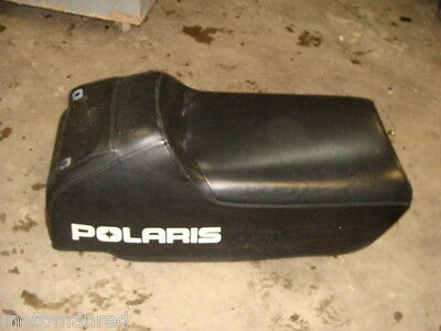 98 99 97 96? POLARIS INDY 700 XC SP EDGE 500 600? 800? COMPLETE SEAT COVER BASE