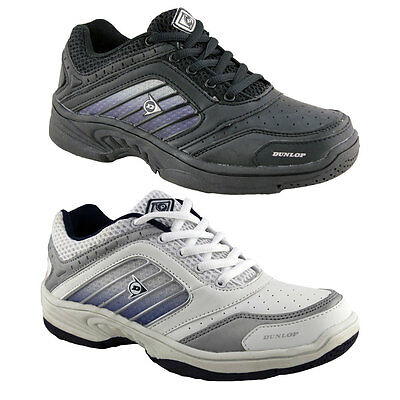 Dunlop Fraser Kids/youths Sport Shoes/sneakers/trainers On Ebay Australia!