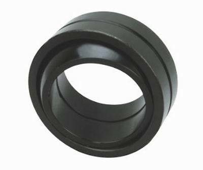*m10 Uniball Karting Go Kart Bearing