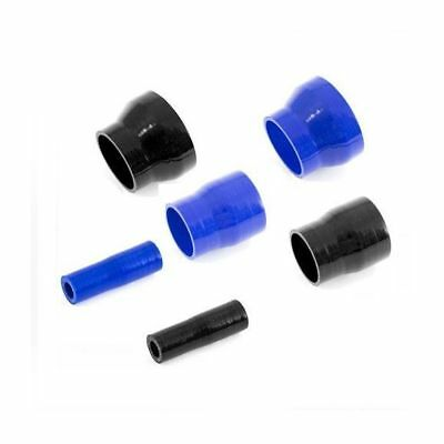 JJC Straight Length Reducer Silicone/Silicon Hose - Rubber/Coolant/Radiator/Pipe